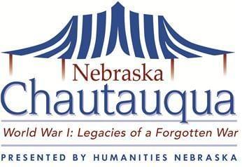 2016 Chautauqua Logo.jpg