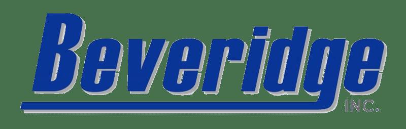 Beveridge Logo 1
