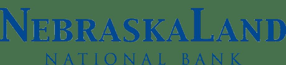 Nebraskaland National Bank Logo 2