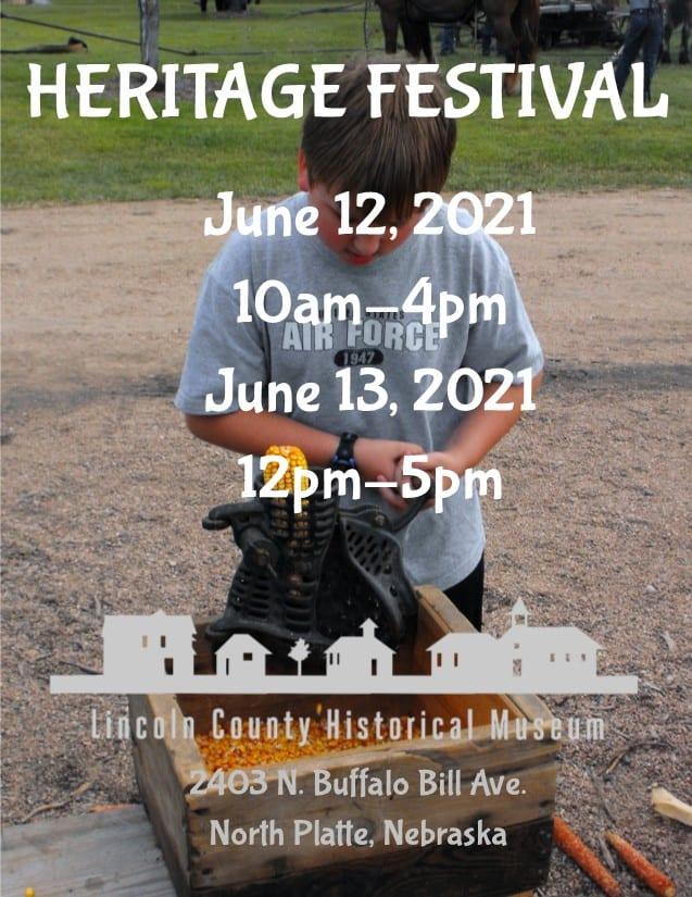 Heritage Festival Ad (2021)(jpeg)